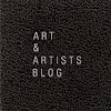 artandartistsblog
