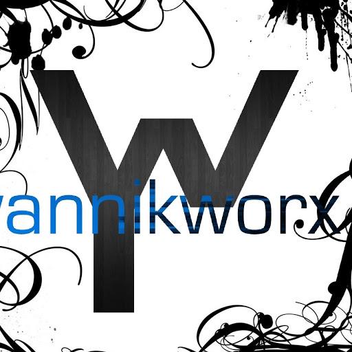 yannikworx