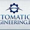 AutomationEng1