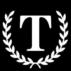 Tommasi wine