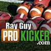 Ray Guy Prokicker Kicking Camps