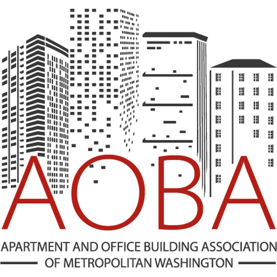 Apartment Building Association apartment and office building association of metropolitan
