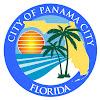 City of Panama City