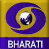 DD. Bharati