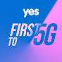 yes4g