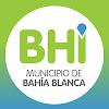 Municipio de Bahía Blanca