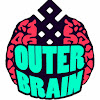 Outer Brain