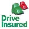 Drive Insured