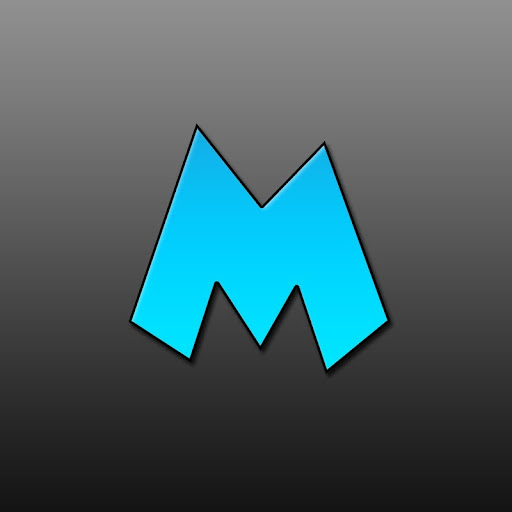 metroid09