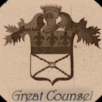 Great Counsel Entertainment