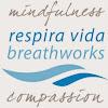 RespiraVida BreathWorks