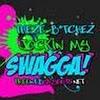 swagga101213