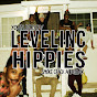 Levelinc Hippies