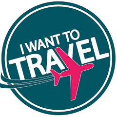Iwant ToTravel