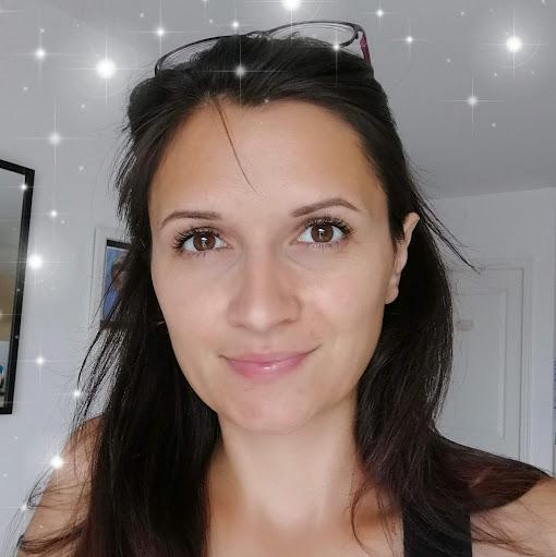 Laure Dudu