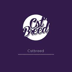CstBreed