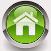 Propertymaputo.com
