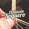 El Rincón del Soguero
