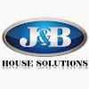 J&B House Solutions