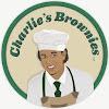 Charlie's Brownies