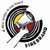 Firebrand Records