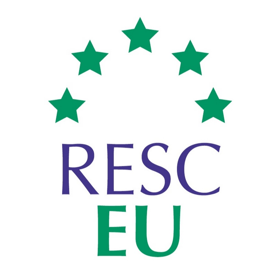 RescEU Foundation