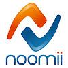 Noomii.com