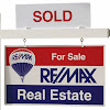 RE/MAX Unlimited