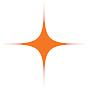 TechGirlzOrg