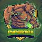 PyperMax