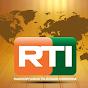 RTI CHAINETV