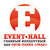 EVENT - HALL