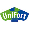 Unifort Ltda.