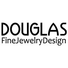 Douglas Jewelry Design