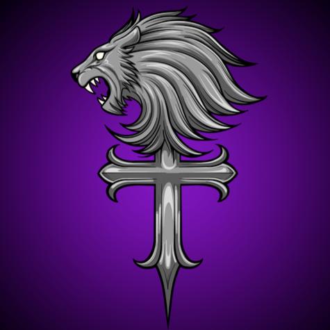 Nerfing Lionheart Customs
