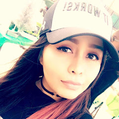 Zaira Rodriguez