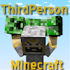 ThirdPersonMC