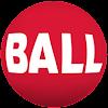 Powerball39