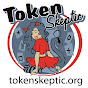 Token Skeptic Podcast