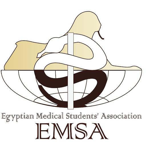 EMSA Egypt