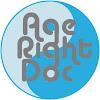 Age Right Doc