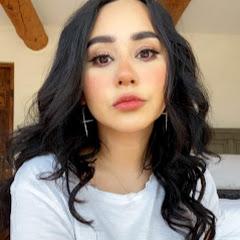 miumikumiau profile picture