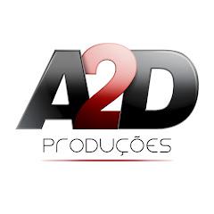 A2D Produções