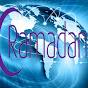 Ramadan TV / رمضان تيفي