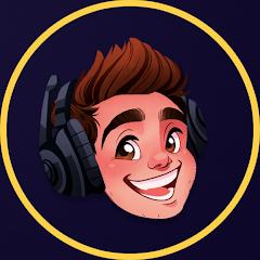 electronicdesirege profile image
