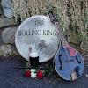 therollingkings