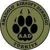 Anadolu Airsoft Derneği