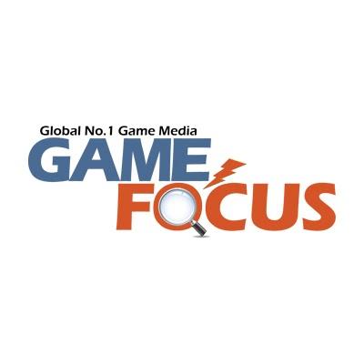 GameFocus1
