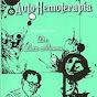 worldautohemotherapy