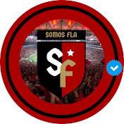 Flamengo desiste de participar da Florida Cup por atrasos em planejamentoCOMENTE